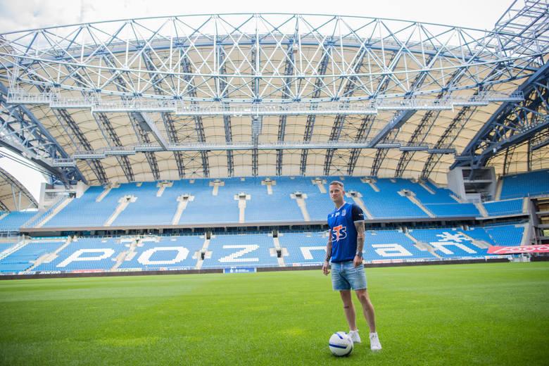Jan Sykora kosztował 1 mln euro
