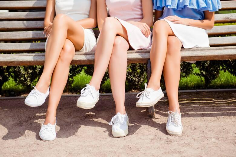 Gładka skóra to wymóg estetyczny, zwłaszcza latem i w sytuacjach, gdy dotyczy rejonów ciała normalnie pozbawionych zbędnego owłosienia. Sposobów na pozbycie