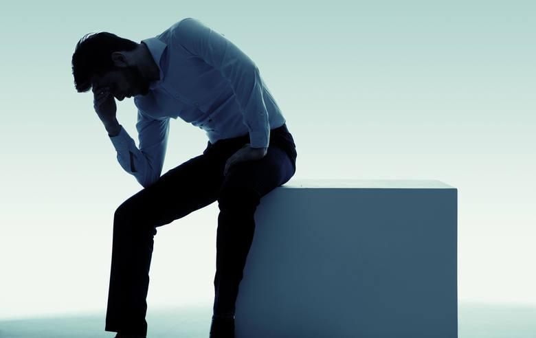 Pracownik może zostać zwolniony dyscyplinarnie, gdy dopuścił się ciężkiego naruszenia podstawowych obowiązków.
