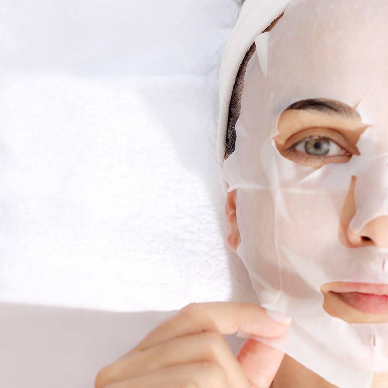 Salon kosmetyczny Med&Beauty Sphere w Krapkowicach