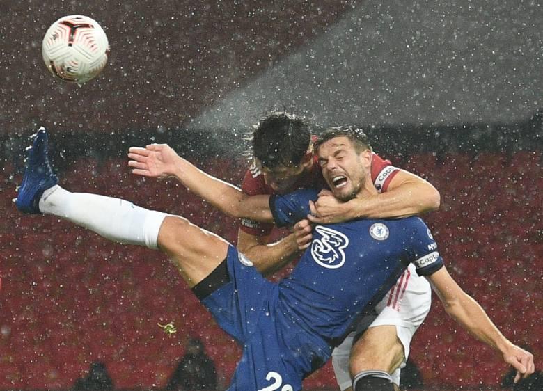 Dwa hity w Premier League. Czy Tuchel znajdzie sposób na Manchester United?