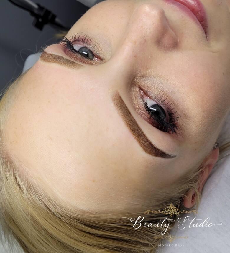 Beauty Studio Monika Kruk