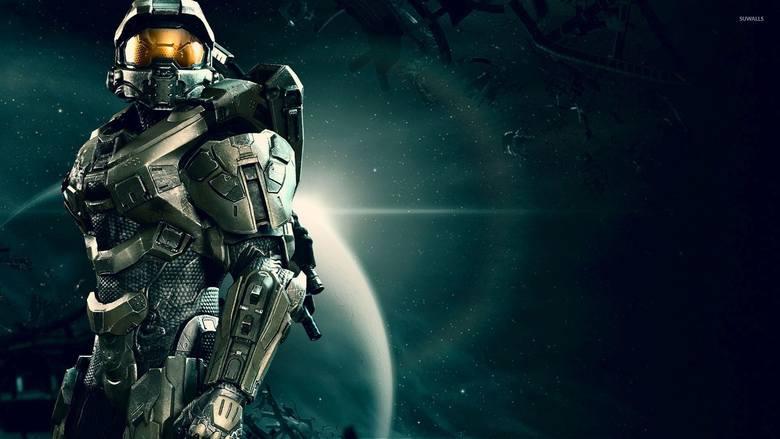 Data premiery: 3 grudnia 2019Tryb gry: Single/multiplayerCena w dniu premiery: 142,99 PLNPakiet gier z serii Halo, w którego skład wchodzą: Halo: Combat