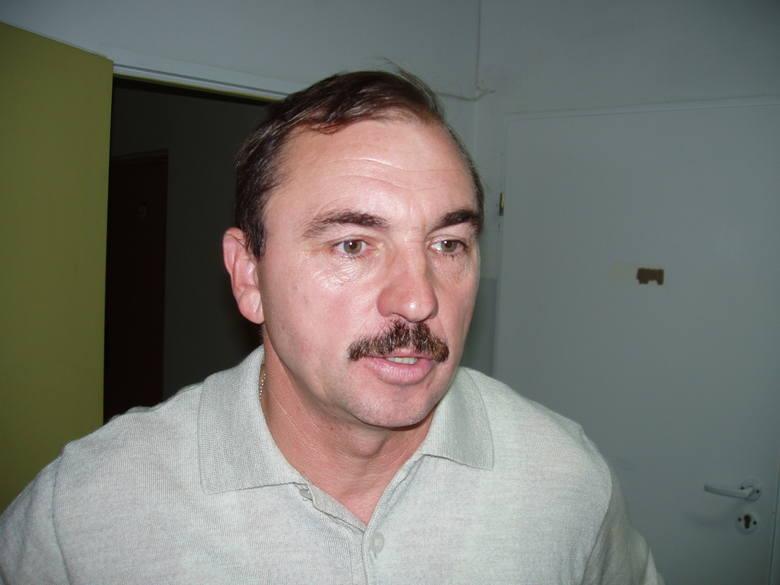 Prowadził Jagiellonię w sezonie 2000/2001. Później prowadził zespół rezerw Jagiellonii, ŁKS Łomża.Obecnie: dyrektor Szkoły Podstawowej Nr 37 im. Kazimierza