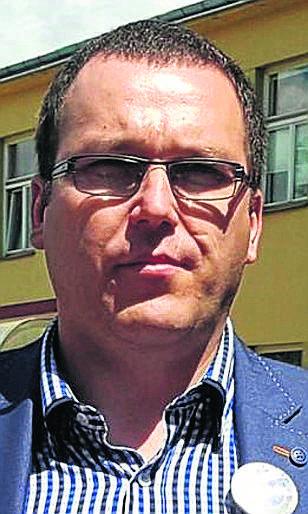 Tajemnice Zamku Kazimierzowskiego [ROZMOWA]