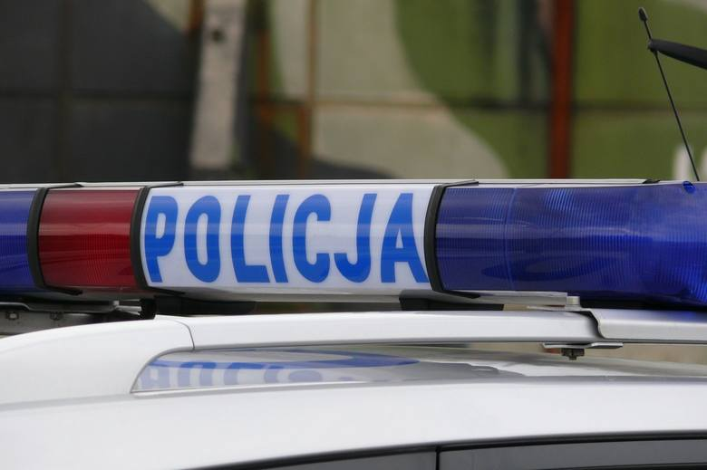 Żory: 42-latek przez pięć lat znęcał się nad żoną