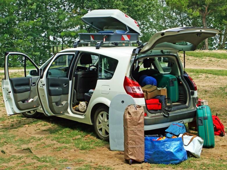 Masywnie Używane auta rodzinne do 10 tys. zł. Które samochody warto kupić EO98