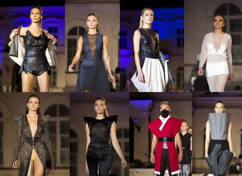 Radom Fashion Show 2014 - ZDJĘCIA