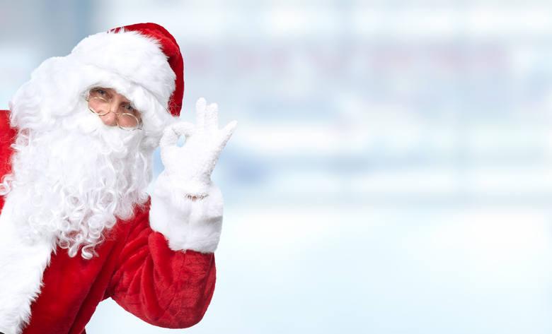 Święty Mikołaj tak naprawdę jest ze świata wikingów. Kim był Święty Mikołaj? Poznajcie jego historię