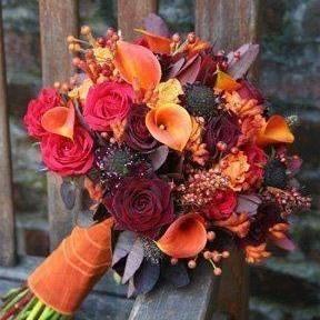 Kwiaciarnia Roku - Kwiaciarnia Elżbieta RymarczykSkierniewice