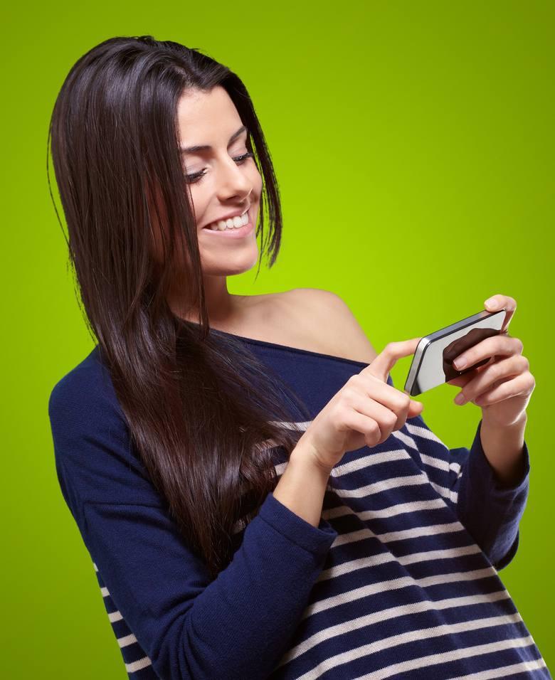 Nielimitowane LTE do marca