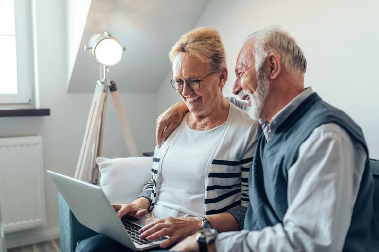 Forum Aktywnego Seniora poprowadzimy online. Będzie trwało pięć dni: od 16 do 20 listopada