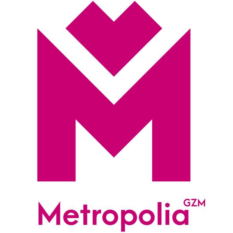 Poznaliśmy oficjalne logo Metropolii Górnośląsko-Zagłębiowskiej