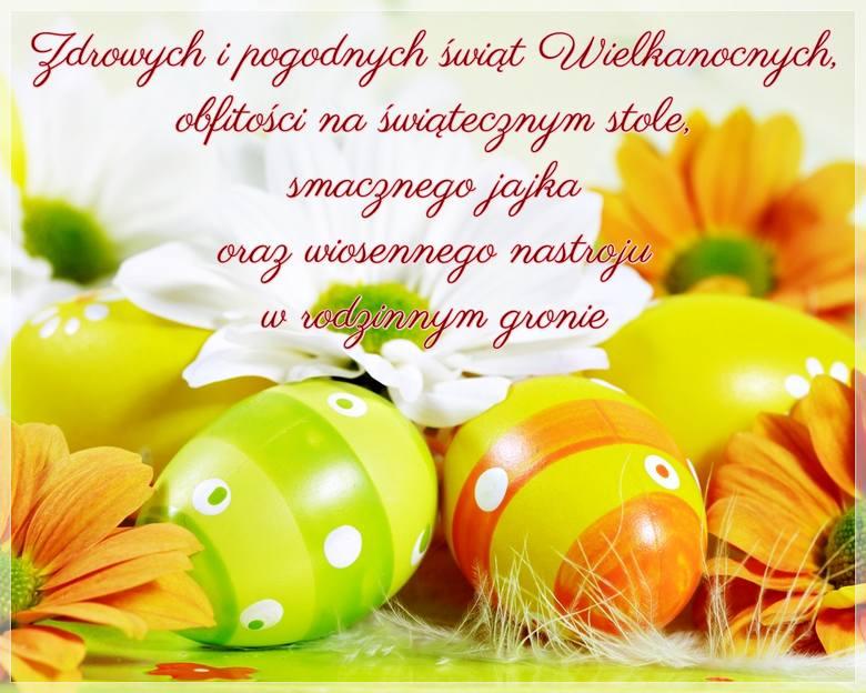 Życzenia na Wielkanoc: Wyślij hitowe MEMY i GIF-y z życzeniami na święta  wielkanocne. Życzenia wielkanocne na Facebooka - Polskatimes.pl