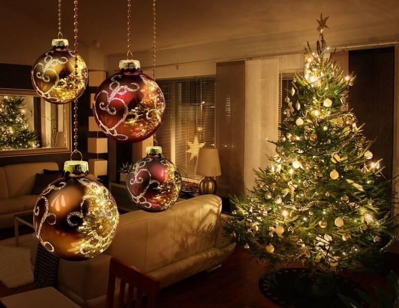 Znalezione obrazy dla zapytania życzenia bożonarodzeniowe krótkie