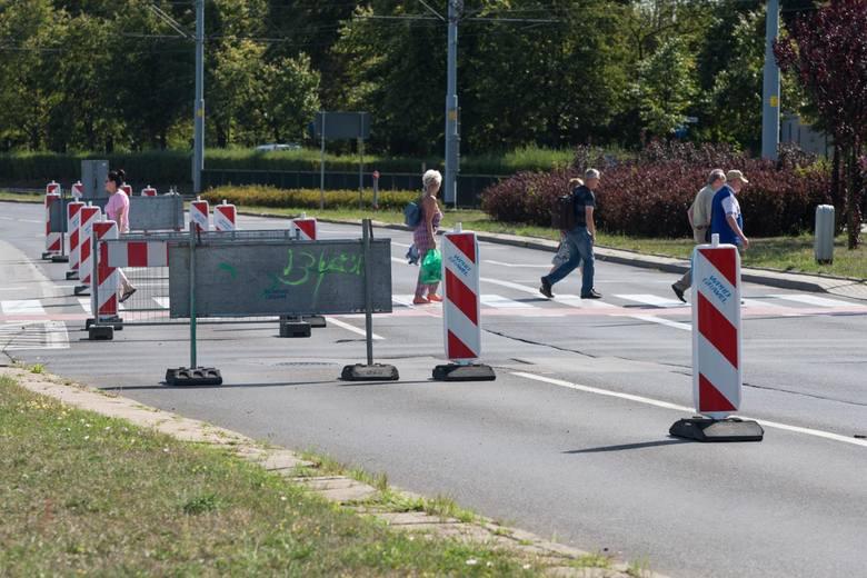 WYPADKI: 8. miejsce - ul. Chłopska10 wypadków, 12 osób rannych - to ubiegłoroczny bilans zdarzeń drogowych przy ul. Chłopskiej w Gdańsku.