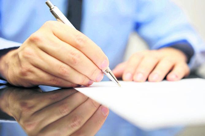 Dokumenty do przeliczenia emerytury. Niektóre okresy zatrudnienia mogą być potwierdzone zeznaniami świadków