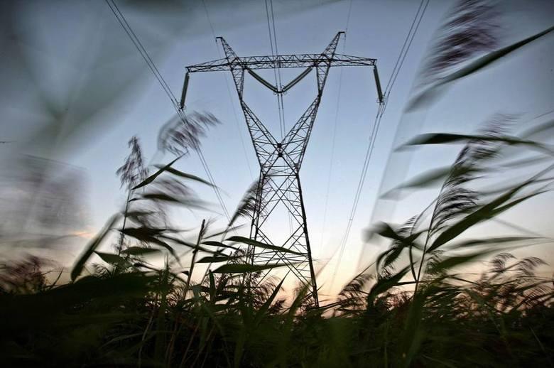 Energa poinformowała o planowanych wyłączeniach prądu w Kujawsko-Pomorskiem. Sprawdźcie, gdzie w dniach od 14.04 do 17.04 nie będzie dostaw energii.