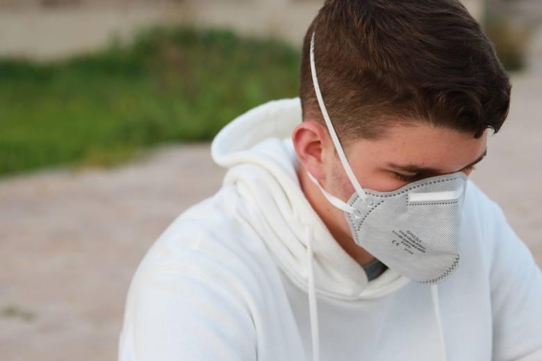 49 proc. ankietowanych deklaruje, że czas pandemii był dla nich okresem głębokich zmian i dzięki pandemii przewartościowali swoje życie. Umocniła się