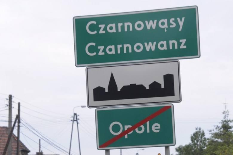 W budżecie gminy znalazło się 555 tys. zł na zaprojektowanie i przebudowę skrzyżowania.