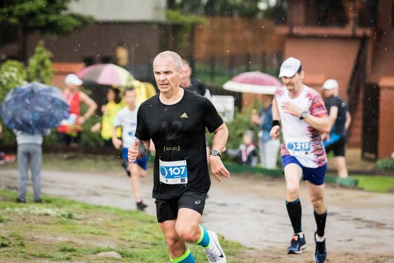 Szukasz aktywności fizycznej, którą można uprawiać w zasadzie wszędzie, bez wielkich nakładów finansowych? Proszę bardzo - zapraszamy do biegania.