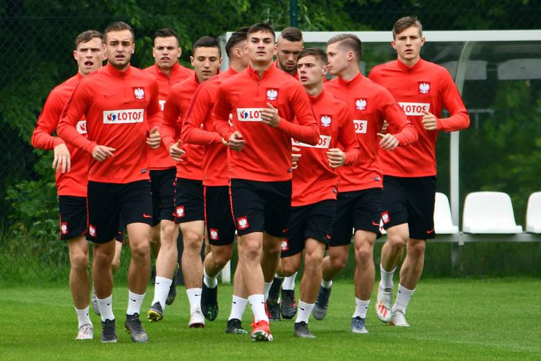 Elite League. Pierwsze zwycięstwo Polski. Reprezentacja Magiery pokonała Niemców 4:3