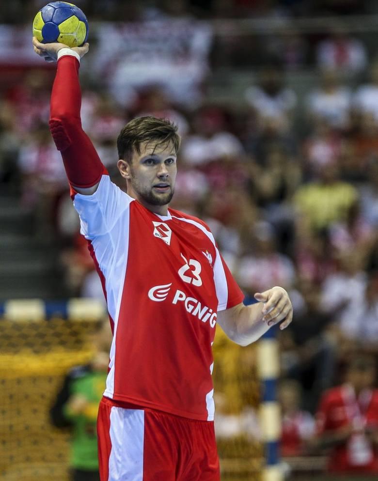 Polska wygraną nad Rumunią zakończyła eliminacje. Przyszłość jest przed tą drużyną [ZDJĘCIA]