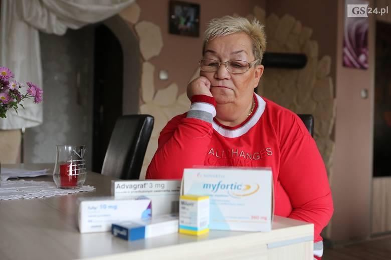 To już czwarta podwyżka cen tych leków w tym roku!