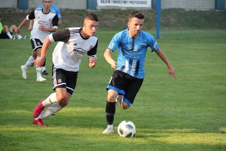 Sprawdźcie, którzy piłkarze zdobywali przynajmniej trzy bramki w jednym meczu Regionalnego Totolotek Pucharu Polski. Rekordzista strzelił 6 goli w jednym