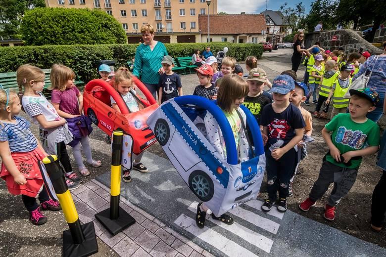 Dziś (22 maja) rozpoczął się X Bydgoski Festiwal Nauki. Już w pierwszym dniu zajęcia przyciągnęły tłumy. Jubileuszowa edycja potrwa do 26 maja, a zakończy