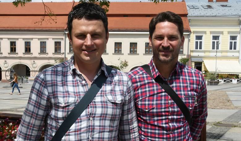 Andrzej Niedzielan w sezonie 2010/11 w ekstraklasie strzelił 12 goli dla Korony i wrócił do pierwszej reprezentacji Polski. Wciąż ma sentyment do Kielc