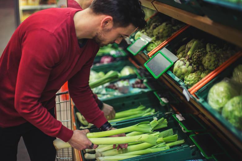 10 pomysłów na produkty i usługi, dzięki którym będziesz bardziej dbać o środowisko
