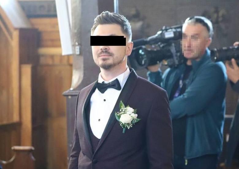 28-letni Daniel M., syn króla disco polo Zenka Martyniuka został zatrzymany przez policję. Przy 28-latku znaleziono narkotyki. Mężczyzna miał także awanturować