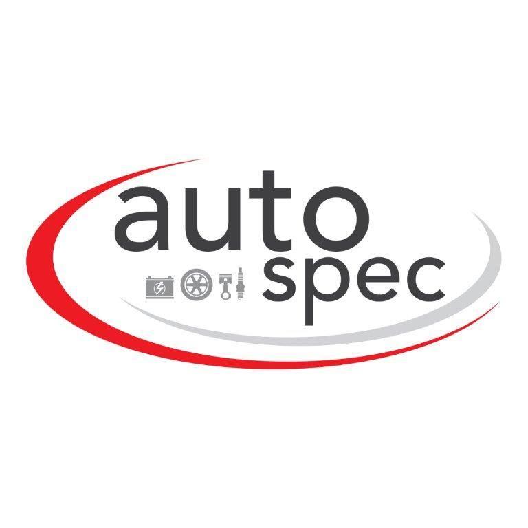 AUTO – SPEC