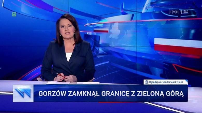 Zaraza, morowe powietrze i mór, czyli epidemie w dawnym Krakowie