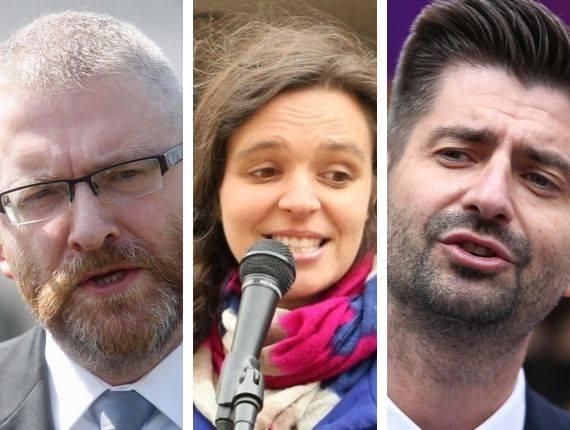 Nowi posłowie 2019. Kto dostał się do Sejmu? Nazwiska [LISTA] Podział mandatów w Sejmie. Zobacz, kto został posłem [WYNIKI WYBORÓW]