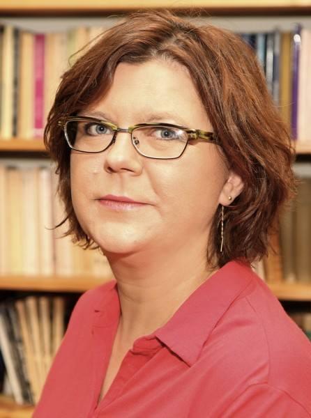 Agnieszka Korniejenko