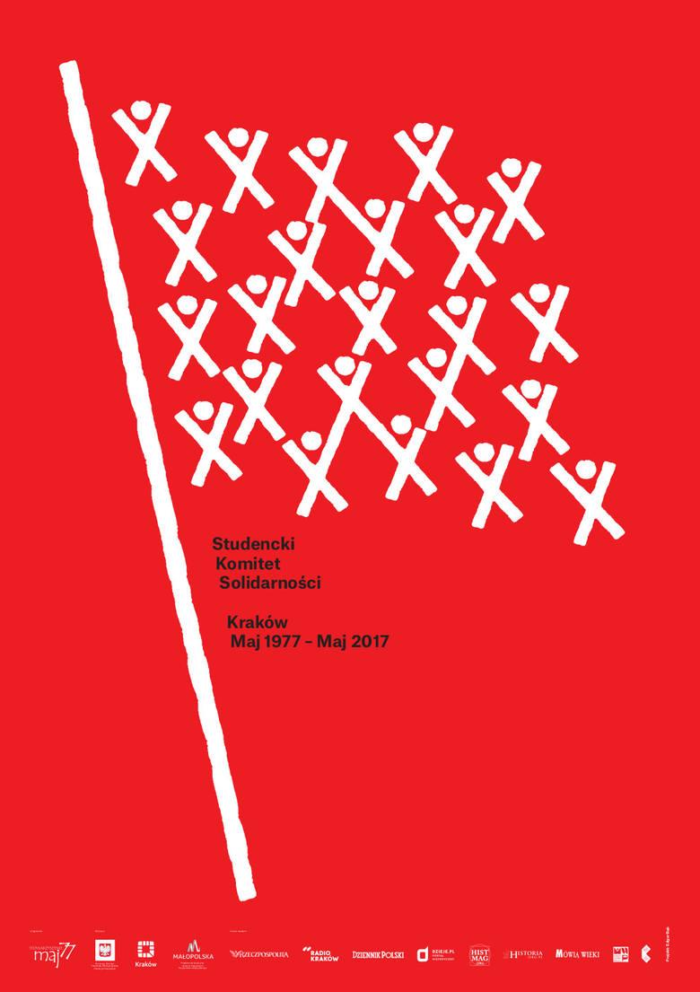 40. rocznica powstania Studenckiego Komitetu Solidarności