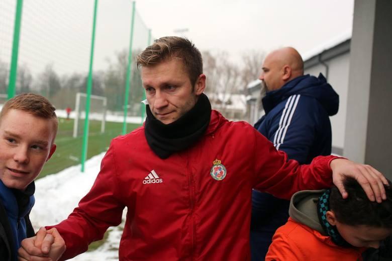 Jakub Błaszczykowski po długiej zagranicznej karierze powrócił do Wisły Kraków. Przed nim do kraju na stare lata wracała całkiem pokaźna grupa kadrowiczów.