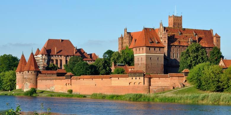 """Zdjęcia do """"Gry o tron"""" w Polsce? Mamy kilka dobrych scenerii"""