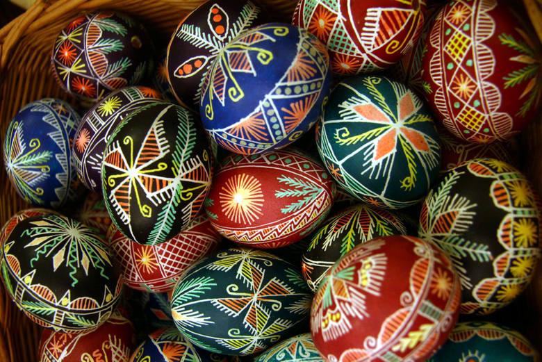 Życzenia wielkanocne 2016. Już teraz sprawdź NAJLEPSZE ŻYCZENIA NA WIELKANOC - oryginalne życzenia na Wielkanoc, śmieszne życzenia na święta, a także