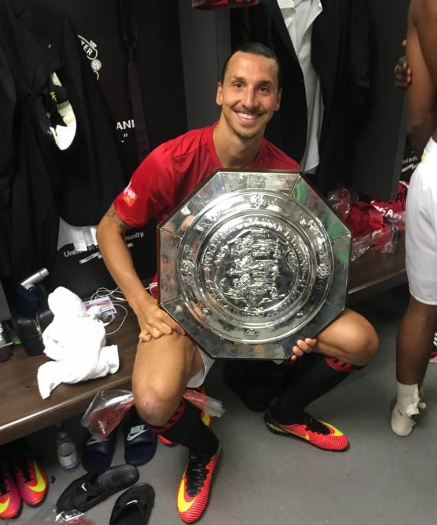 Paris Saint Germain (Francja) -> Manchester United (Anglia), wolny transfer.Jedyny z wolnych transferów w tym zestawieniu, ale absolutnie wyjątkowy.
