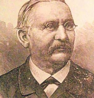 Ludwik Grohman