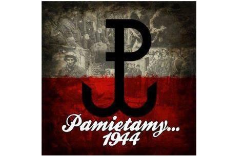 Czy szanujemy znak Polski Walczącej? Trwa akcja