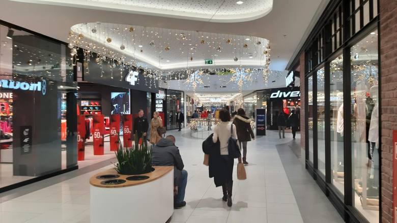 Niedziele handlowe 2020. Czy 26 stycznia sklepy otwarte? Dlaczego 26.01.2020 to niedziela handlowa? Kiedy następne niedziele bez zakazu handlu?
