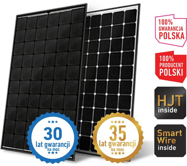 Hanplast Energy™