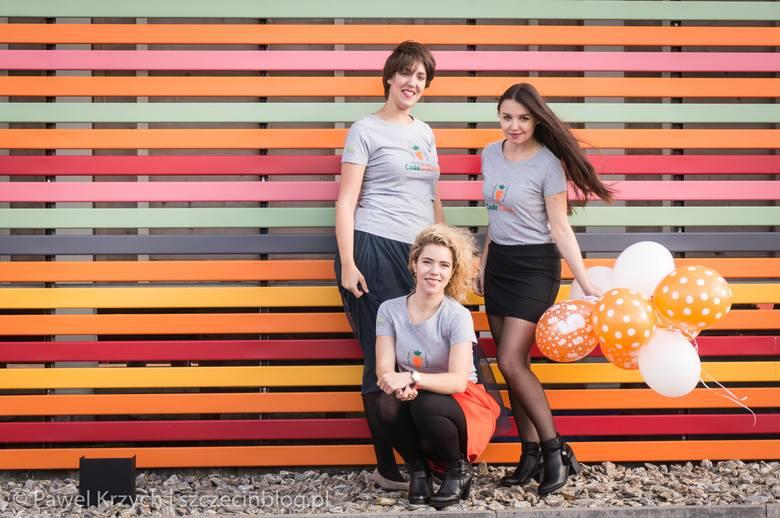 Geek Girls Carrots w Szczecinie, czyli branża IT nie tylko dla panów