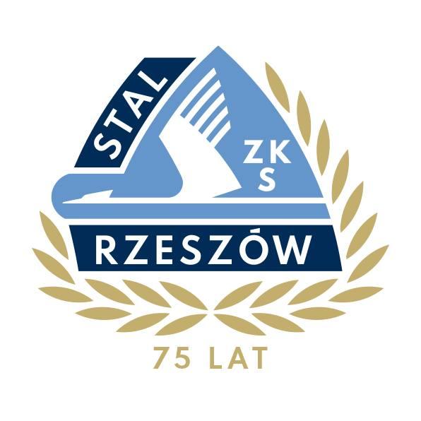 Stal II Rzeszów zagra w rzeszowskiej klasie okręgowej, która liczyć będzie 17 zespołów. Kilkanaście innych klubów wraca na piłkarską mapę Podkarpacia.