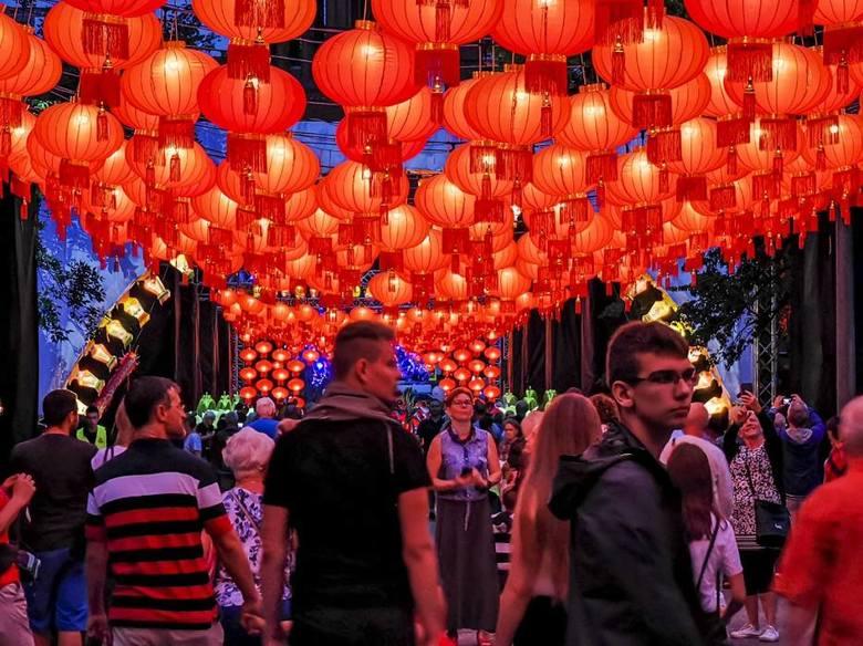 Czy w tym roku w Toruniu odbędą się zaplanowane festiwale? Premier Mateusz Morawiecki i minister zdrowia Łukasz Szumowski powiedzieli, że masowe imprezy