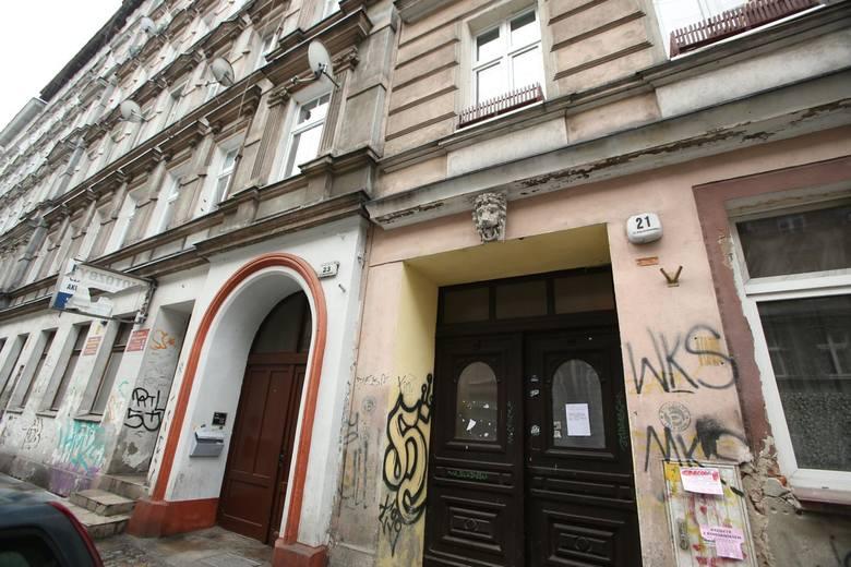 Wrocławscy radni podczas ostatniej, kwietniowej sesji Rady Miasta, przegłosowali uchwałę diametralnie zmieniająca zasady najmu lokali komunalnych.Wynajmujący